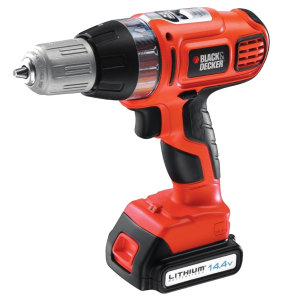 Black & Decker ASL146KB