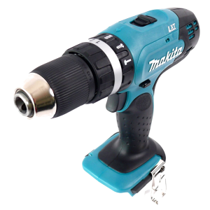 Makita DHP 453 RYJ photo