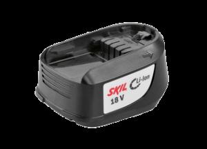 Skil 2532 batterie 18V