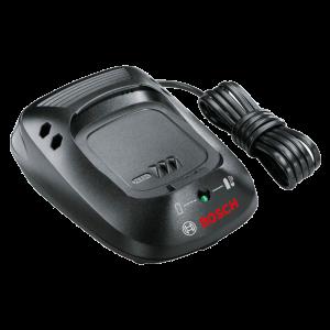 Perceuse visseuse Bosch PSR 14 4 LI-2 chargeur rapide lithium
