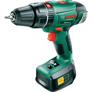 Perceuse visseuse Bosch psb 18 LI-2 Percussion