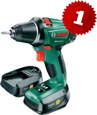 Bosch PSR 14.4 LI-2 TOP 1