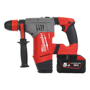 Perforateur Milwaukee M28 Fuel