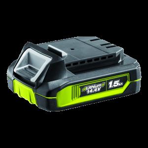 Ryobi batterie 14.4V 1.5Ah