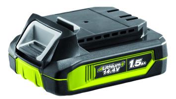 Ryobi batterie 14.4V 1.5Ah small