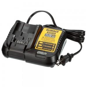 DeWALT DCD790D2 chargeur