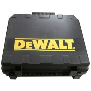 DeWALT DCD790 coffret