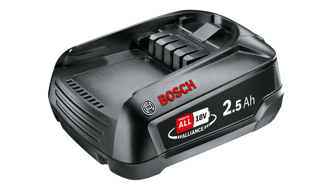 Perceuse visseuse Bosch AdvandedImpact 18 18V lithium
