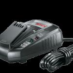 Bosch AdvancedImpact 18 chargeur